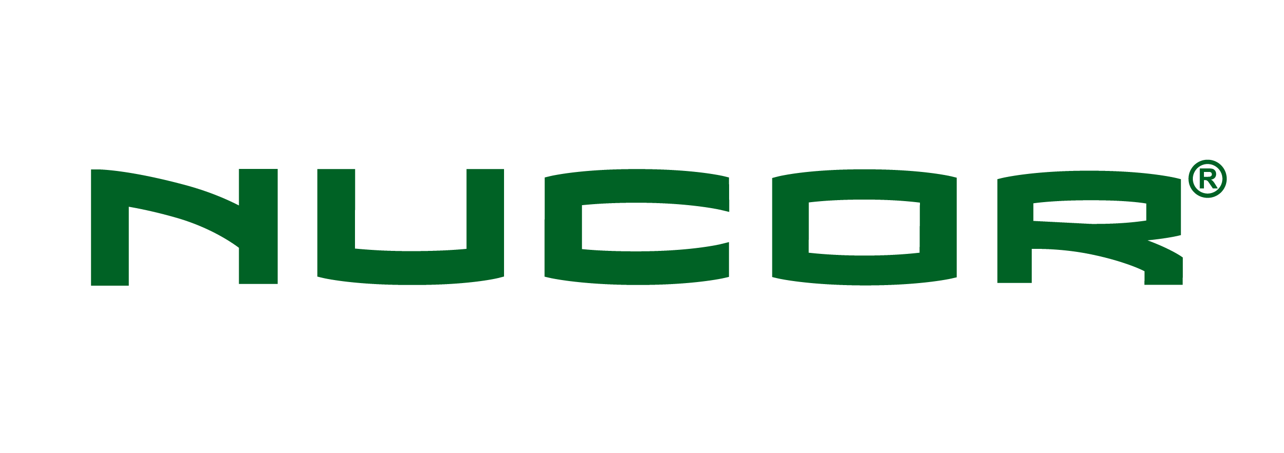 Who We Are - Steel Erection Corp - nucor