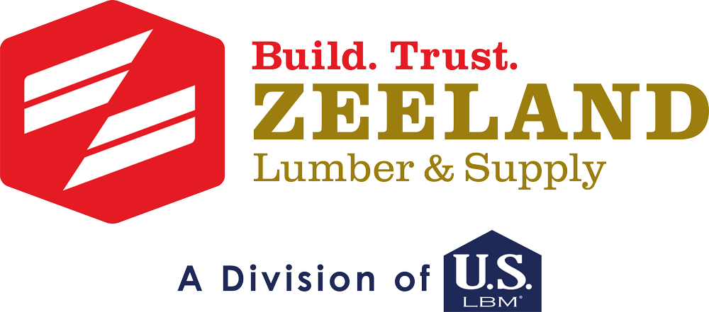 Zeeland Lumber